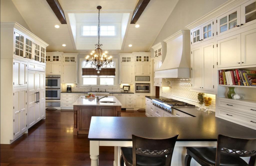 bengt erlandsson interior design bengt design services