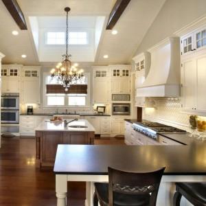 Residential-Home-Design---Bengt-Interior-Designs7