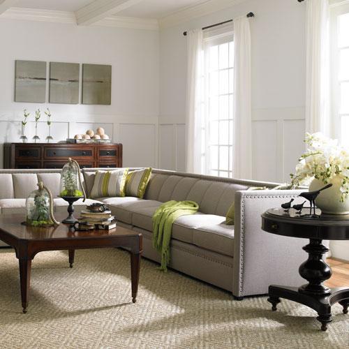 business_approach_process_bengt_interior_designs