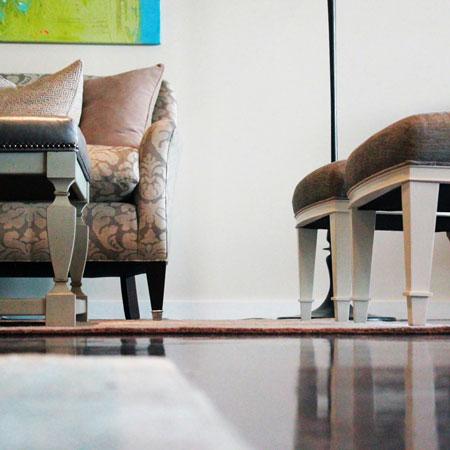 design_services_step_by_step_bengt_interior_designs