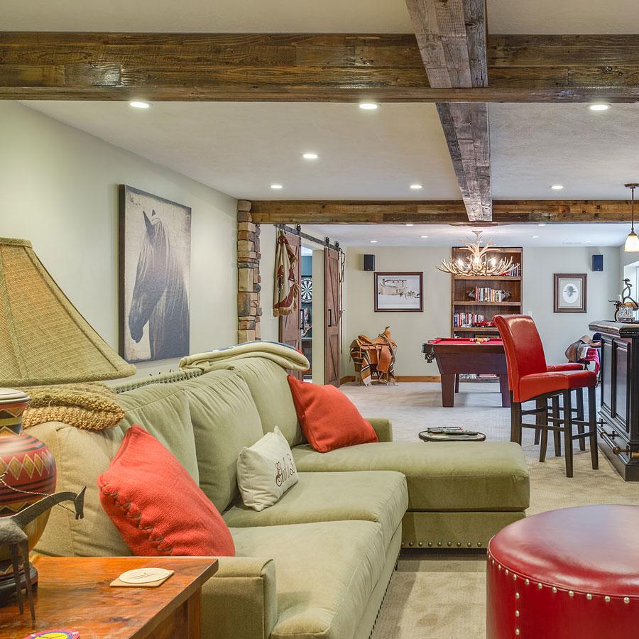 furniture_design_1_bengt_interior_designs