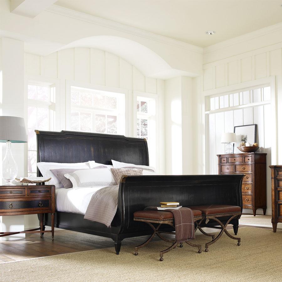 furniture_design_3_bengt_interior_designs