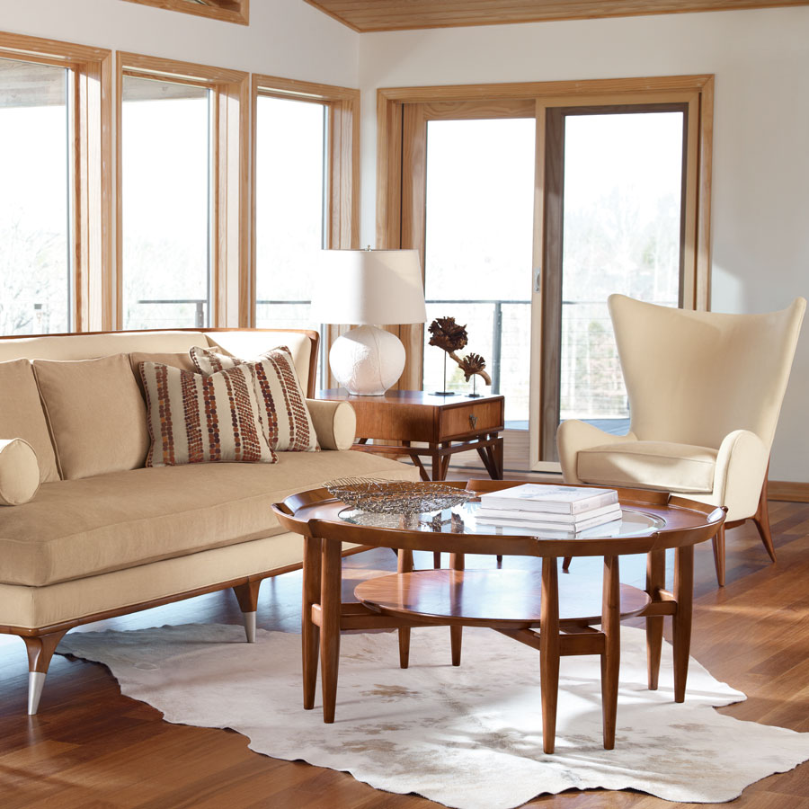 furniture_design_4_bengt_interior_designs