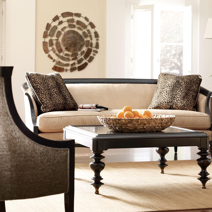 furniture_design_5_bengt_interior_designs