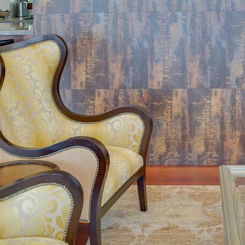 furniture_design_custom_chair_bengt_interior_designs