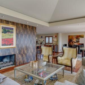 hospitality-Interior-Design---Bengt-Designs2