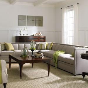 hospitality-Interior-Design---Bengt-Designs6